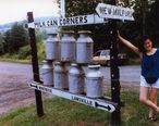 Woman_with_display_at_Milk_Can_Corners__Hallstead__Pennsylvania__1991.jpg