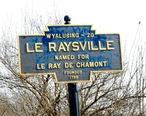 LeRaysville_Keystone_Marker.jpg