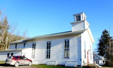 New_Albany_PA_United_Methodist.jpg