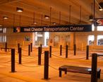 SEPTA_West_Chester_Transportation_Center.jpg