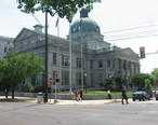 Montgomery_County_Courthouse_2.JPG