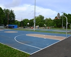 Simmons_Park_in_Norristown__Pennsylvania.jpg