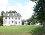 Selma_Mansion.JPG