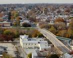 Norristown__Pennsylvania__2015_.jpg