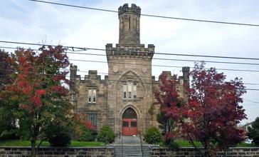 Norristown_PA_Castle.jpg
