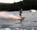 Basslake_wakeboarding.jpg