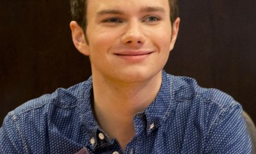 Chris_Colfer_2013.jpg