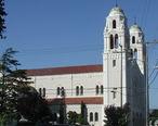 Petaluma_CA_Church__cropped_.jpg