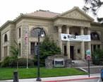 Free_Public_Library_of_Petaluma__20_Fourth_St.__Petaluma__CA_5-31-2010_6-56-02_PM.JPG