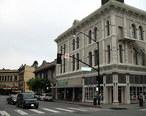 Petaluma_Historic_Commercial_District__Petaluma_Blvd._at_Western_Ave.__Petaluma__CA_5-31-2010_7-09-52_PM.JPG