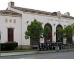 US_Post_Office-Petaluma__120_4th_St.__Petaluma__CA_5-31-2010_7-01-53_PM.JPG