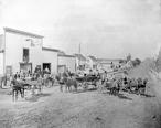 Petaluma__California__circa_1881-1890_.jpg