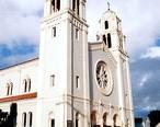 Petaluma_CA_St._Vincent.jpg