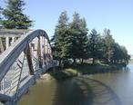 Petaluma_CA_Wooden_Bridge_over_Petaluma_River.jpg