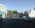 Petaluma_CA_Street.jpg