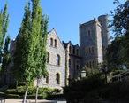 San_Aselmo__CA_USA_-_San_Francisco_Theological_Seminary_-_panoramio__1_.jpg