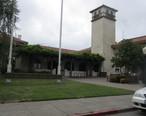 San_Anselmo_Town_Hall.JPG