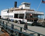 Eureka__steam_ferryboat__San_Francisco_.JPG