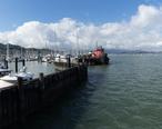 Sausalito_Yacht_Harbor_panorama.jpg