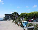 Sausalito_near_the_harbor.jpg