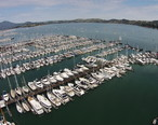Aerial_view_of_the_Sausalito_Yacht_Harbor.JPG