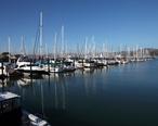 Sausalito_Yacht_Harbor.jpg