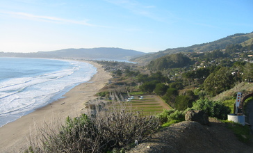 Stinson_beach.JPG