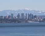 Bellevue_skyline_from_Mount_Baker_Ridge__March_2019.jpg