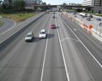 I-405_Southbound_Bellevue.jpg