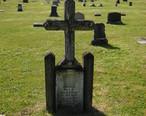 Black_Diamond_Cemetery_04.jpg