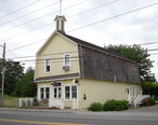 Carnation__WA_-_Oddfellows_Hall_01.jpg