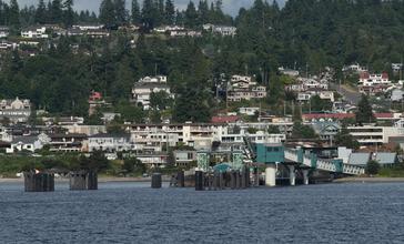 Washington_State_Ferry_6428.JPG