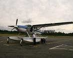 Cessna_208__Campbell_River.jpg