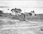Kirkland1912.jpg