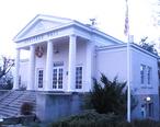 Heritage_Hall_Kirkland_Washington.jpg