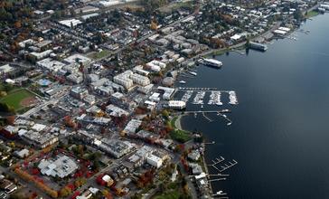 Aerial_Kirkland_Washington_November_2011.JPG