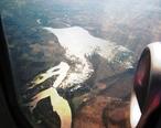 Aerial_view_of_Moses_Lake___Potholes_Reservoir__Washington_01A.jpg