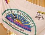 Oroville__WA_flag.jpg