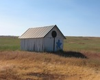 Lonely_Blue_Bird_shed.JPG