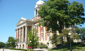 Mercer_County_Courthouse_Pennsylvania_2010.jpg