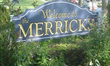 Welcome_to_the_Merricks.jpg