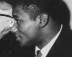 Floyd_Patterson_1962b.jpg