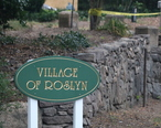 Village_of_Roslyn_sign.jpg
