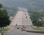 Roslyn_Viaduct__4_.jpg