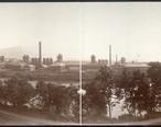Bethlehem_steel_c.1896.jpg