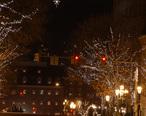 Star_of_Bethlehem_Main_Street_2382px.jpg
