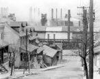 Bethlehem_Pa_1935_LOC_fsa_8c52905.jpg