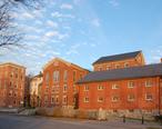 Moravian_College_Bethlehem_2924px.jpg