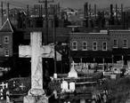 Bethlehem_PA_graveyard_and_steel_mill_1935.jpg