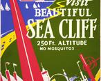 Visit_beautiful_Sea_Cliff__WPA_poster__ca._1939.jpg